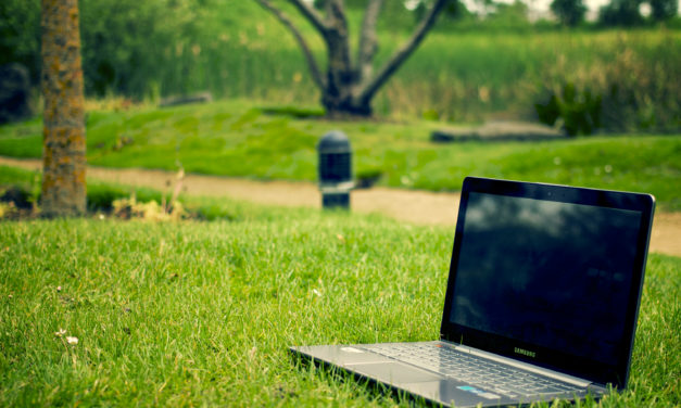 Integrating remote working into your business