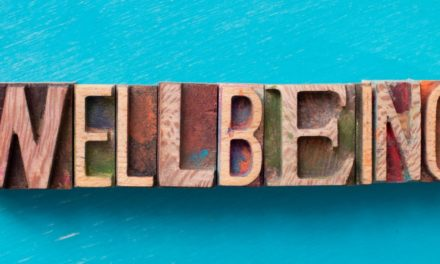 30 days to Wellbeing: Addressing Mental Health