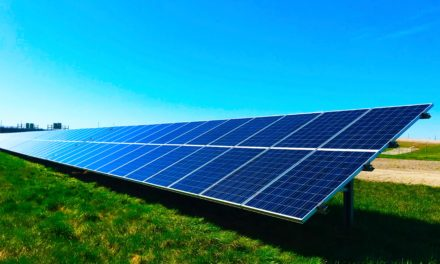 We need renewable energy more than ever. So what's holding back the growth of solar power?
