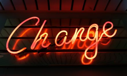 It's time to own your Digital Transformation choices