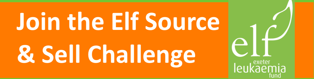 Elf Source & Sell Challenge – Businesses called to get involved