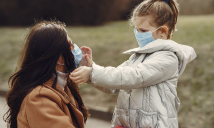 A pandemic financial plan for the whole family