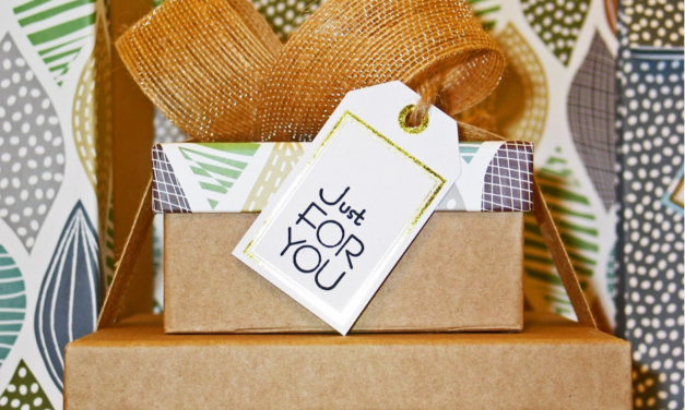 Subscription Boxes See Record Growth During Pandemic