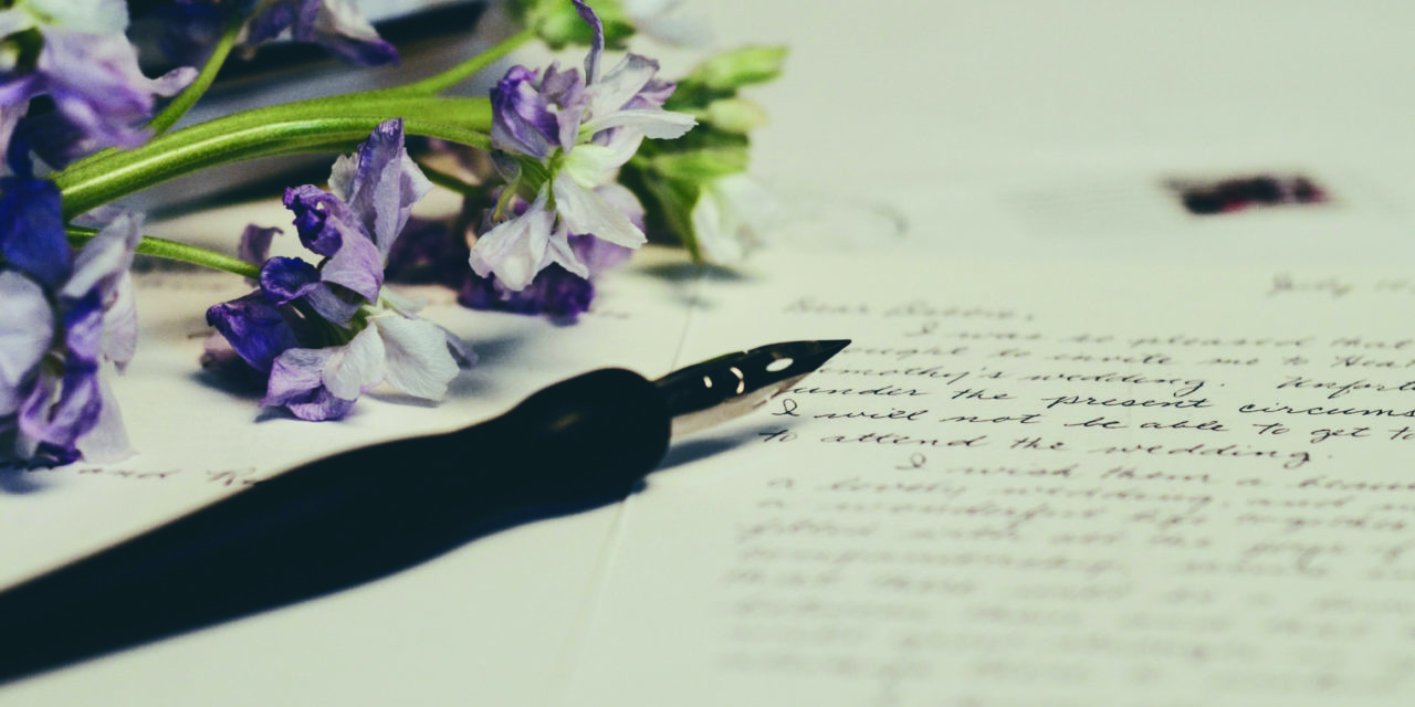 why you should use a solicitor to write your will.
